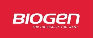 Biogen_Logo-01[2]red