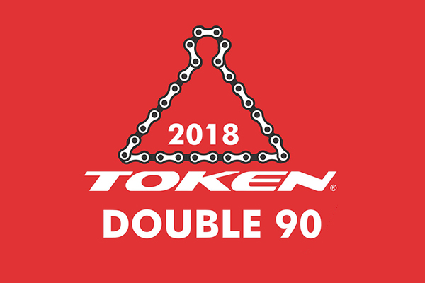 Enter Token Double 90
