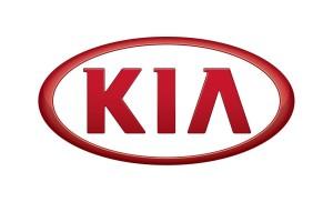 Kia logo