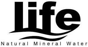 Life water logo jpg