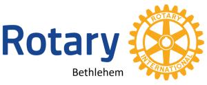 Rotary BHM