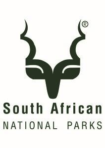 Sanparks Logo