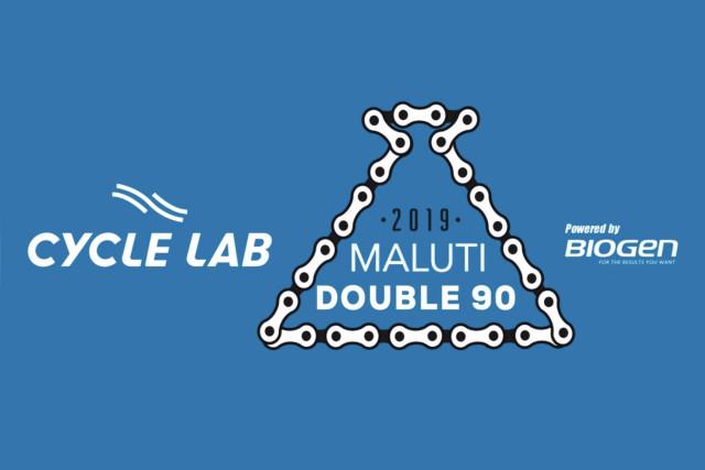 image-big-cycle-lab