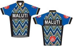 Maluti Cycle Shirt Draft1F_WEBSITE