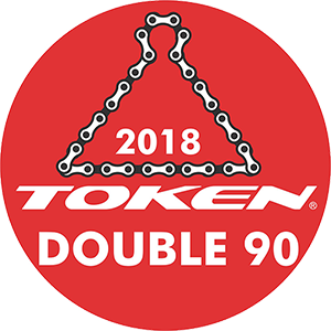 Token Double 90 site icon