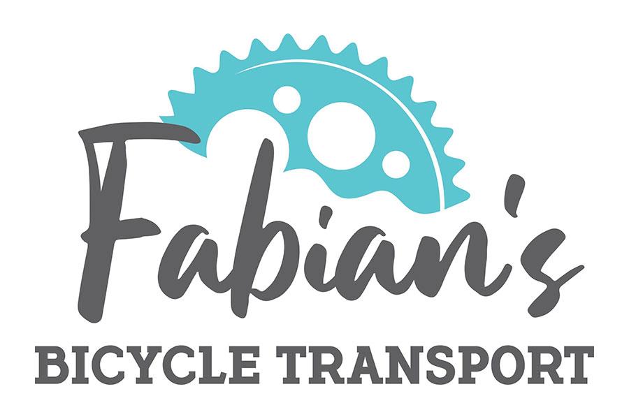Fabians-Bicycle-Transport
